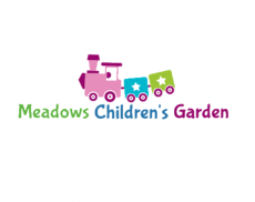 Meadows Children's Garden